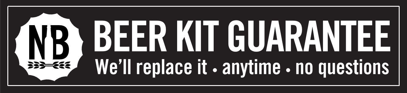 beer-kit-guarantee