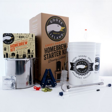 America S 1 Home Brewing Supplies Northern Brewer