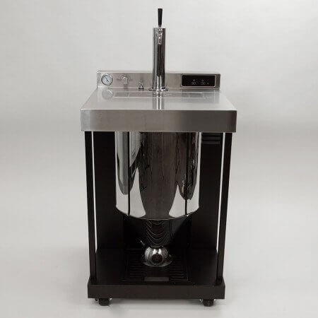 Vessi™ Fermentor & Dispenser