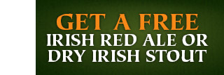 Free Irish Beer Kits