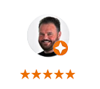 Google Review Photo